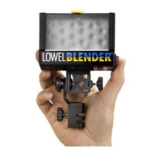 LOWELBLENDER.