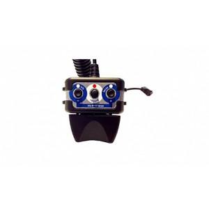 HZ-ZOE-HM150.