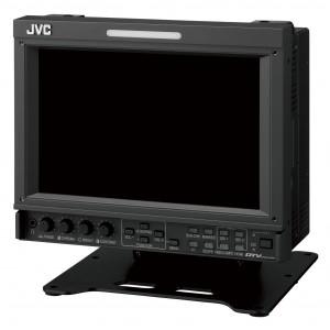 DT-V9L5.