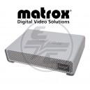 MATROX MXO2MINIMAX/L.