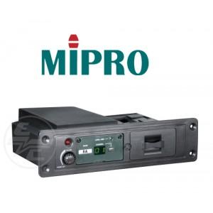 MTM-90.