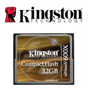 CF32GB-U3.