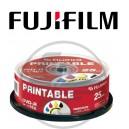dvd -r printable