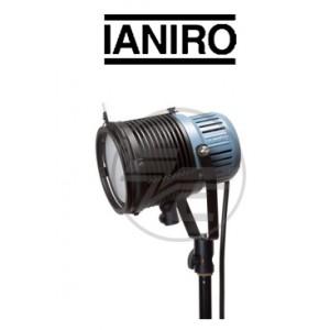 HDVideo_light.