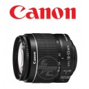 Canon EF-S 3,5-5,6/18-55 IS STM
