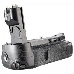 Walimex pro Battery Grip