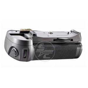 Walimex pro Bateria Grip.