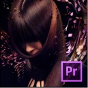 Adobe Premiere Pro CS 6.