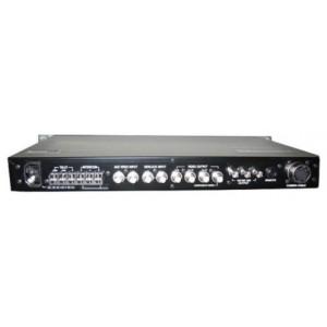 RM-HP790DE