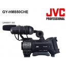 GY-HM850CHE