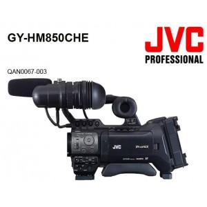 GY-HM850RCHE