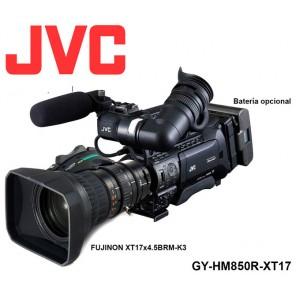GY-HM850R-XT17