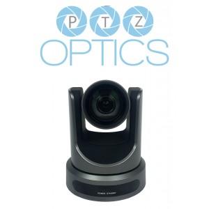 PTZ Optics 20X-SDI-GY2