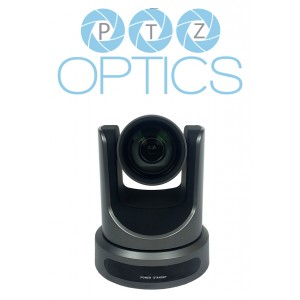 PTZ Optics 20X-USB