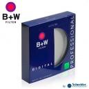 Filtros B + W 010, Skylight UV