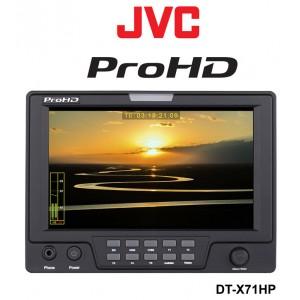 DT-X71HP