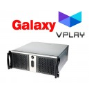 Galaxy Vplay 4/x/x/SD/HD