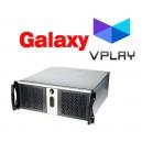 Galaxy Vplay 4/x/x/SD/HD