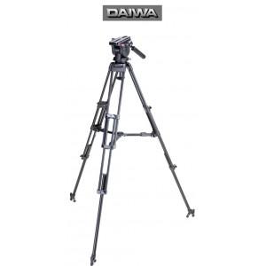 DSV-70