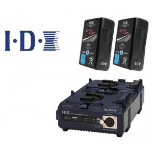IDX-850-E