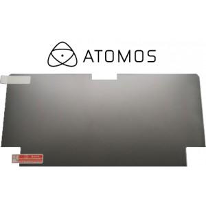 ATOMOS LCD PROTECTOR