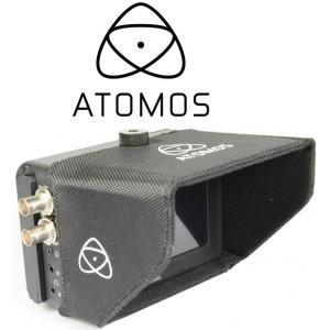 ATOMOS ATOMSUN003