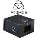 ATOMOS ATOMSUN006