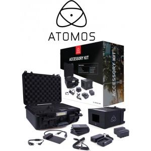 ATOMOS KIT ATOMACCKT1