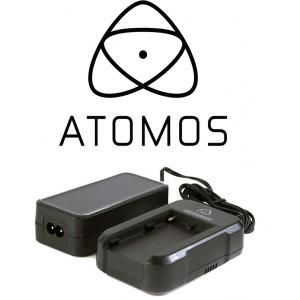 ATOMOS ATOMFCGRS1