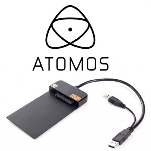 ATOMOS ATOMDCK003