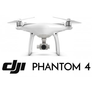 Phantom 4 Pro Plus RC (Remote Control)