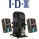 IDX-EC95-x2
