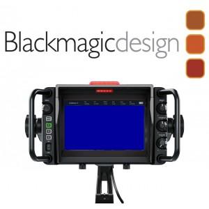 Blackmagic URSA Studio Viewfinder