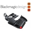 Visor ENG Blackmagic URSA Viewfinder