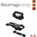 Blackmagic UrsaMini Shoulder Kit