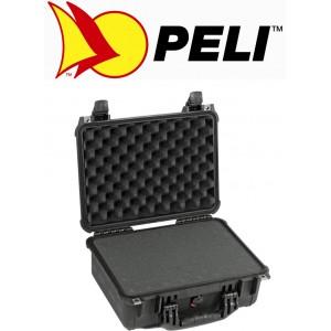 iM2100 PELI STORM