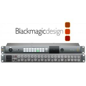 ATEM Talkback Converter 4K
