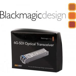 ADPT-3GBI/OPT-ADPT-6GBI/OPT