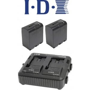 IDX-JP2-E