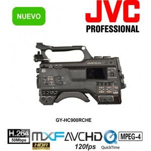 GY-HC900RCHE - GY-HC900CHE