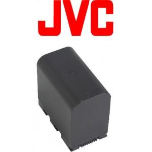 BN-VC296G