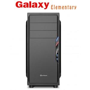 Galaxy Elementary