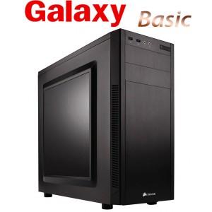 GALAXY BASIC