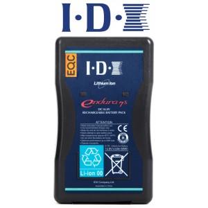 IDX-Endura 7S