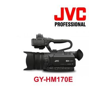GY-HM170E