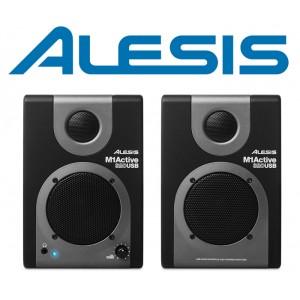 Alesis M1active 320 USM