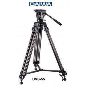 DVS-55